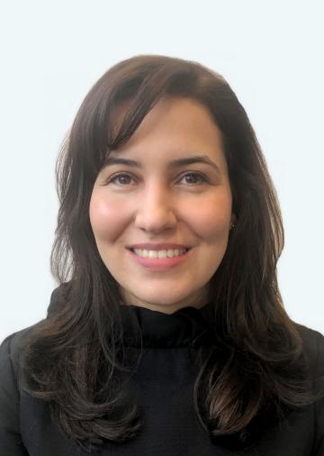 Fatma Koch