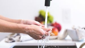 cooking-hands-handwashing-health-545013