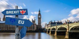 brexit-3579599_1920